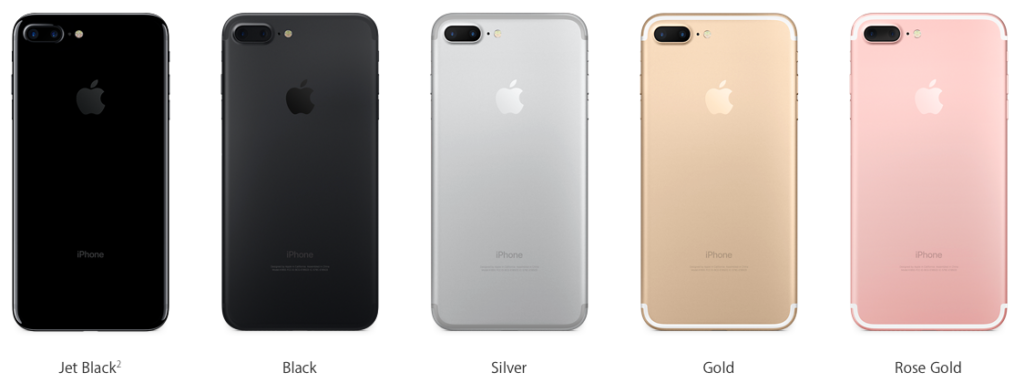 iphone-7-colors-1024x383