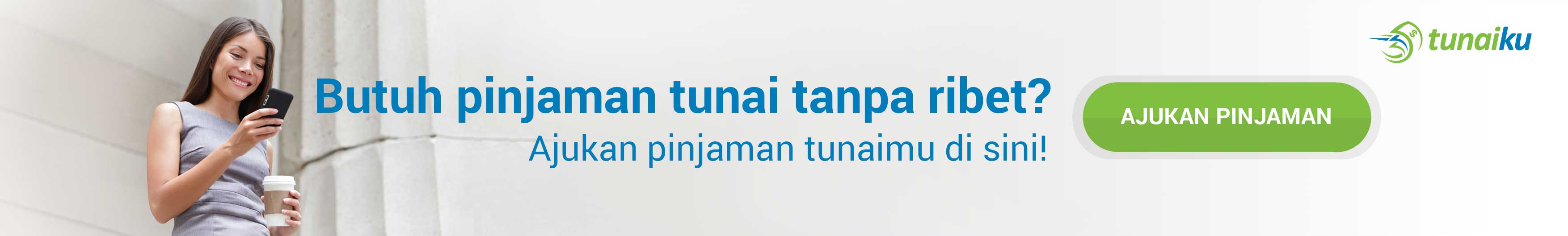 KTA, tunaiku, pinjaman tunai, pinjaman online, pinjaman mudah dan cepat, pinjaman tanpa agunan, pinjaman tanpa jaminan, amar bank indonesia, kredit mudah dan tanpa agunan, kredit tanpa jaminan, working parents, tips jadi working parents